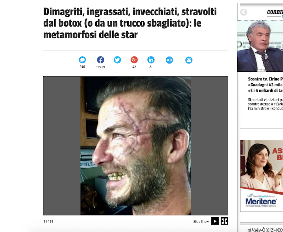 gallery_corriere_6