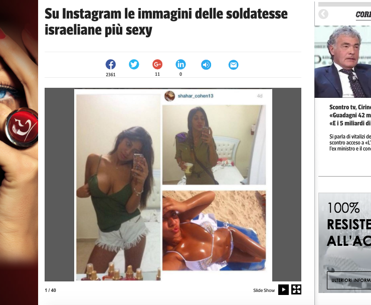 gallery_corriere_7