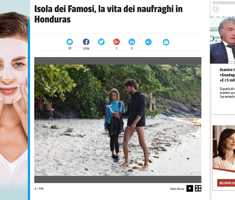 gallery_corriere_8
