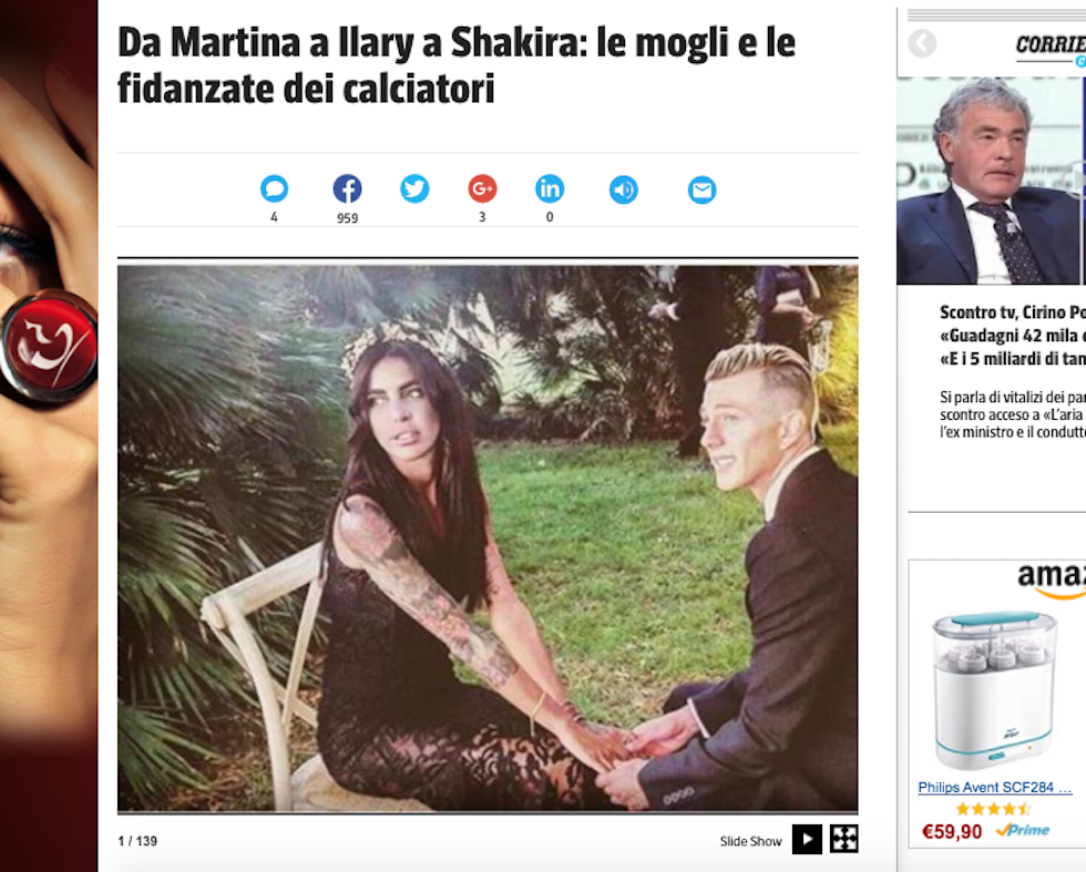 gallery_corriere_9