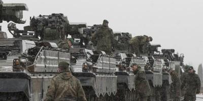 La potenza militare tedesca nel 2017