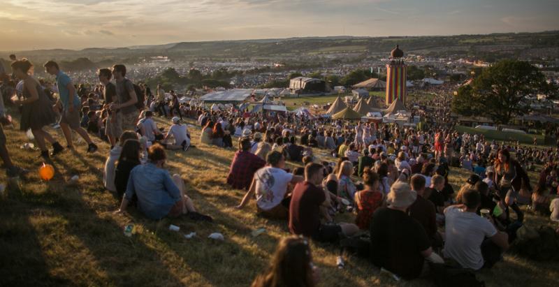 I festival di musica europei di quest'estate - Il Post
