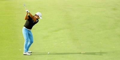 Chi governa il golf vuole renderlo più semplice