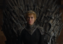 game-of-thrones-7-trailer