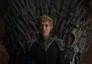 Game of Thrones 7: il trailer della nuova stagione