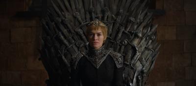 """HBO Spagna ha messo a disposizione per errore il nuovo episodio di """"Game of Thrones"""""""