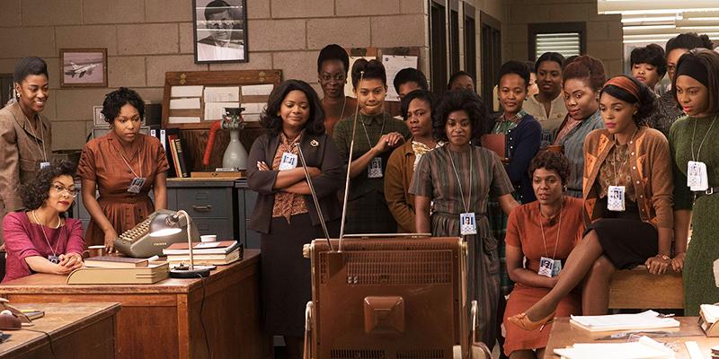 Pic di donne nere