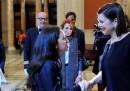 Chi è Ilham Mounssif, che non potrebbe entrare in Parlamento