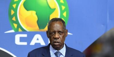 Il calcio africano dopo Issa Hayatou