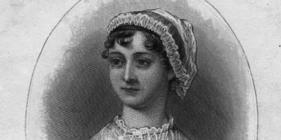 Forse Jane Austen è morta avvelenata, per sbaglio