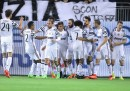 Udinese-Juventus, come vederla in diretta streaming