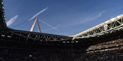 Lo Juventus Stadium è troppo piccolo?