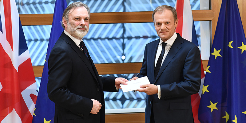 lettera-brexit