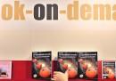 Pubblicare e vendere i libri da soli è sempre più facile