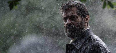 """Esce """"Logan - The Wolverine"""" e la notizia è che pare sia bello"""