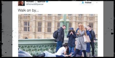 Il fascismo dei sentimenti obbligati