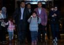 Malesia e Corea del Nord hanno fatto pace sulla questione di Kim Jong-nam