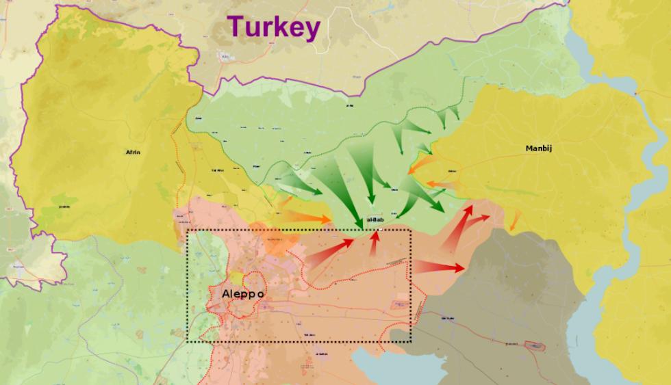 mappa-al-bab