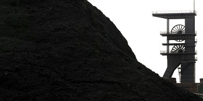 In Germania vogliono trasformare una vecchia miniera in un'enorme batteria