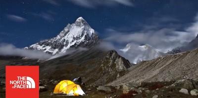 """Patagonia, North Face e il marketing """"etico"""""""