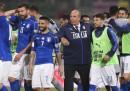 Olanda-Italia 1-2
