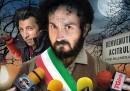 """Cose da sapere su """"Omicidio all'italiana"""""""