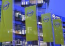 PSA compra Opel da General Motors per 2,2 miliardi di euro