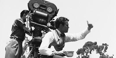 Netflix metterà i soldi per finire un famoso film incompiuto di Orson Welles