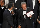 Le precauzioni dell'Academy per non ripetere il pasticcio degli ultimi Oscar