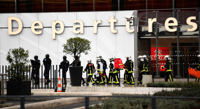 FRANCE-ATTACK-AIRPORT