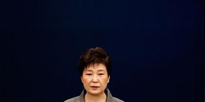 La Corea del Sud non ha più un presidente