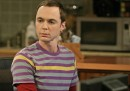 """CBS produrrà uno spin off della serie """"The Big Bang Theory"""" sull'infanzia di Sheldon Cooper, ha confermato lo Hollywood Reporter"""