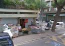 L'aggressione razzista di Rimini