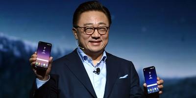Samsung Galaxy S8 e S8+, le cose da sapere
