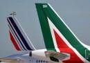 Sciopero degli aerei di oggi: gli orari e i voli garantiti