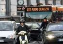 Lo sciopero dei trasporti di venerdì 24 marzo a Milano