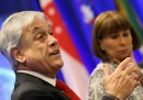 Il nuovo presidente del Cile sarà il vecchio presidente del Cile?