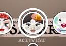 I filtri di Snapchat per la Giornata internazionale della donna