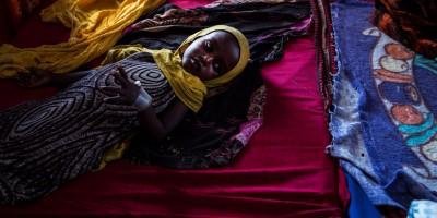 Oltre 5 milioni di somali hanno bisogno immediato di cibo