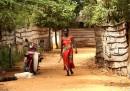La riconciliazione in Sri Lanka va a rilento