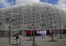 La clamorosa fusione tra le due squadre di rugby di Parigi non si fa più