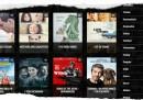 Una sentenza importante per i siti di film in streaming