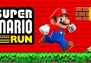 """Super Mario Run"" ora è anche su Android"