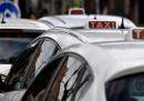 Le clausole di esclusiva tra tassisti e radiotaxi a Roma e Milano sono illecite, ha deciso l'antitrust