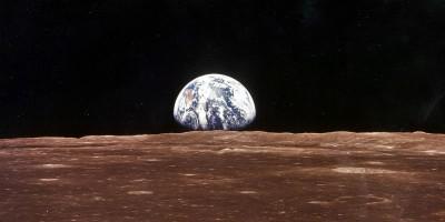 Come si calcola l'età della Terra