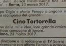 topo_gigio
