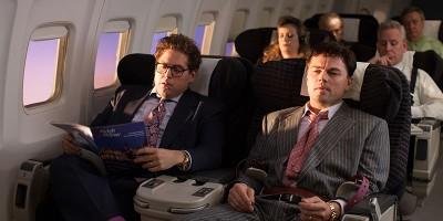 Il divieto su tablet e portatili in aereo serve a qualcosa?