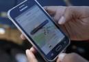 Uber ha fatto appello contro la decisione dell'ente del trasporto pubblico di Londra di non rinnovargli la licenza