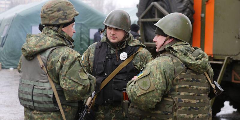 UKRAINE-RUSSIA-CONFLICT-HOSPITAL