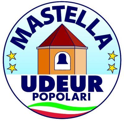 udeur_logo